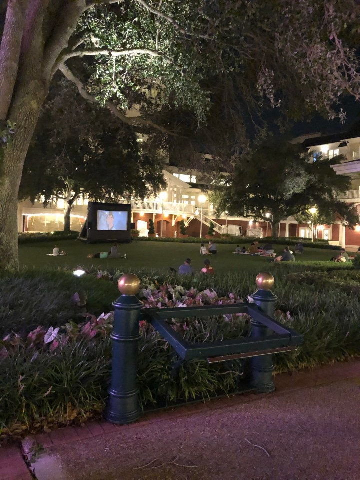 Disney Trip Planning with Upcoming Reduced Park Hours (and no Park Hopping)