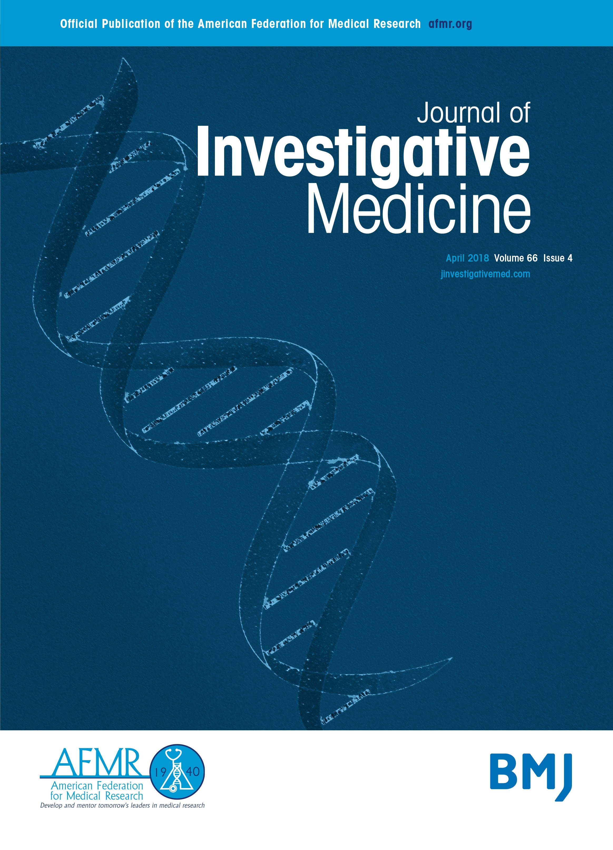 Microrna 452 Exerts Growth Suppressive Activity Against T
