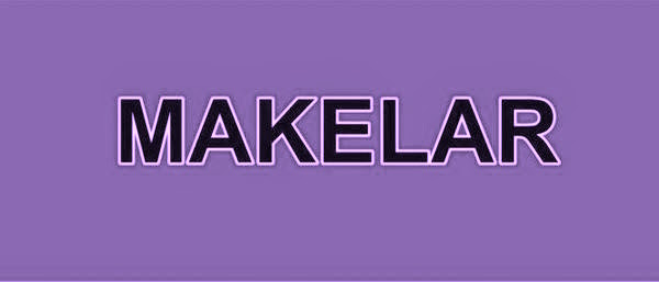 Makelar Internet Marketing