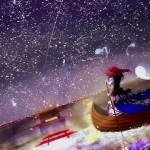 『きっと最低で最高な夜へ (feat. 抹, ytr, らっぷびと)』(東方Project)の動画を楽しもう!