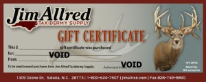 giftcertificat-hiresVOIDED