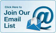 join email