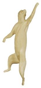Bobcat, Lifesize