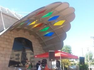 Mariachi Station