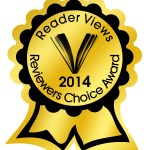 Reader-Views-Reviewers_Choice_Award-gold-2014