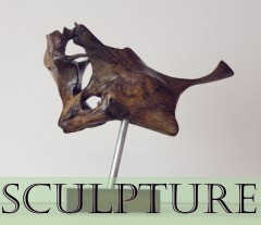 SculptureButton