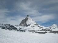 086 ANOTHER Matterhorn