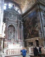292 Santa Maria di Nazareth