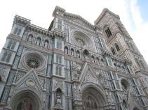1190 Cathedral Facade