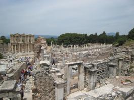 824 Ephesus