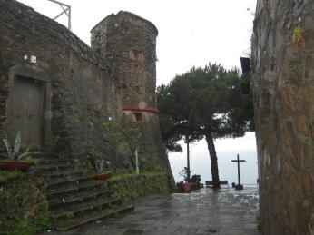 1504 Castel