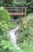 1527 Little Water Fall