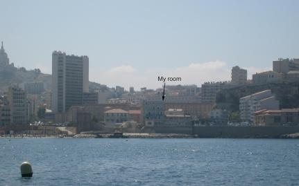 1611 My Hotel