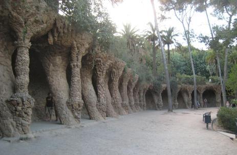 1755 Park Guel