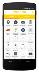 just-an-app-screen-5 (1)