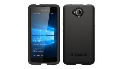 en-EMEA-L-Otterbox-Symmetry-Lumia-650-bk-QH9-00043-mnco