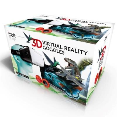 i72005-vr-goggles