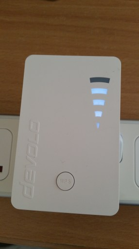 6connected-to-router