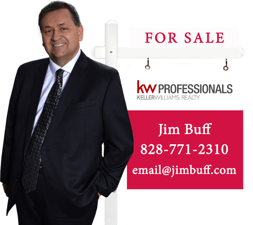 Jim Buff Homes for Sale