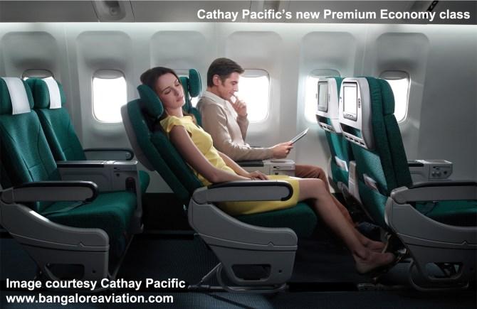 Cathay_Pacific_New_Premium_Economy_Class_1