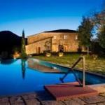 tuscany_italy_monterotondo_pool_thumb
