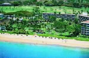 Kaanapali-Beach-Hotel-05