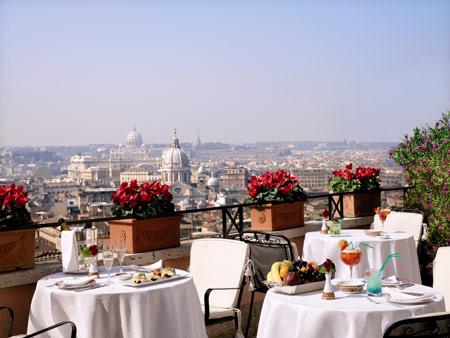 Hotel-Hassler-Rome-01
