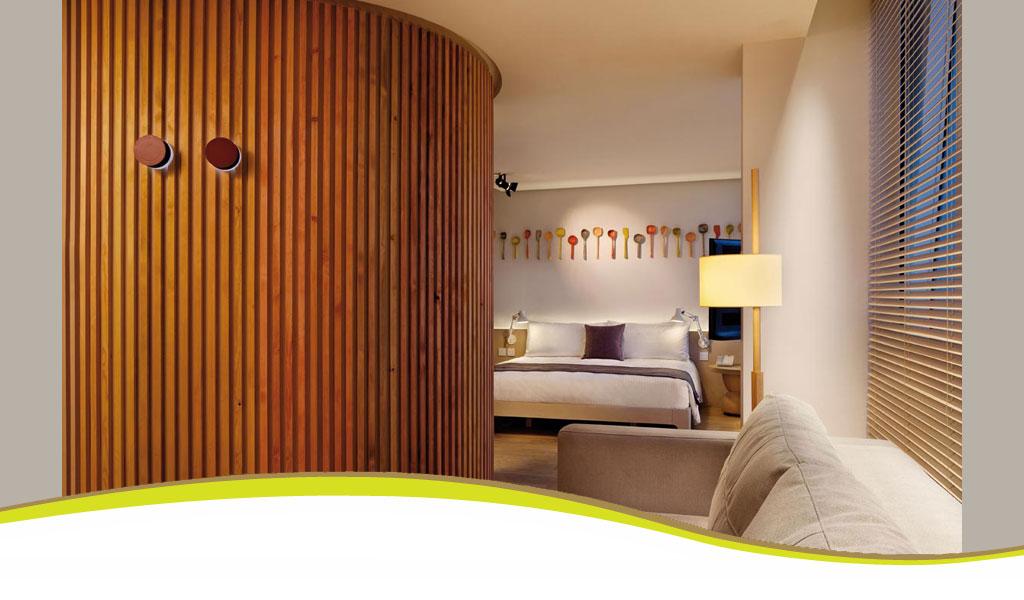 maderahotelroomhongkong
