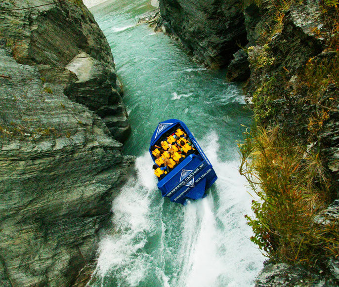 scenic-and-jet-boat-tour