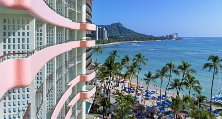 Royal_Hawaiian_Panoramic