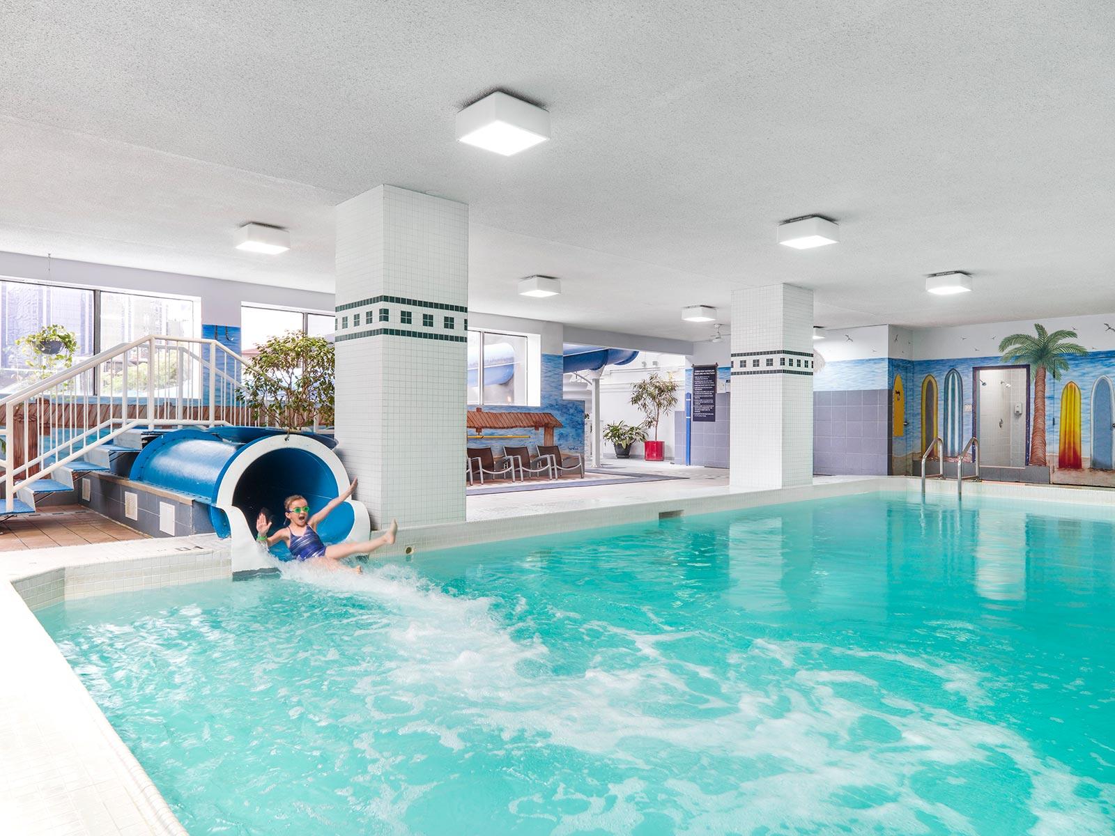 family-fun-zone-kids-pool-with-girl