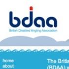 Photo: British Disabled Angling Association
