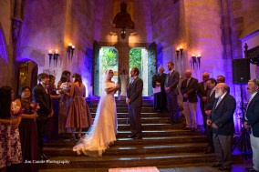 Jim Canole-A Regal Wedding 05