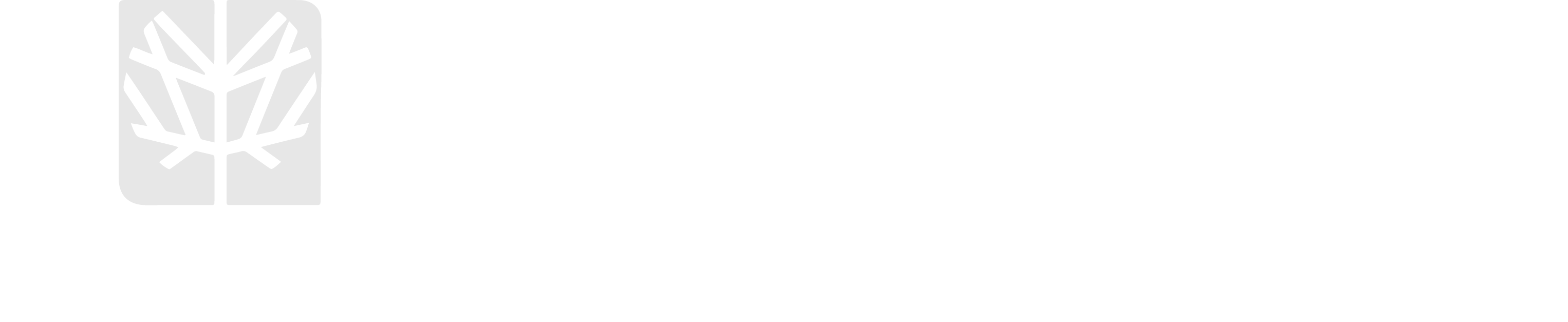 Jim Carpenter Company