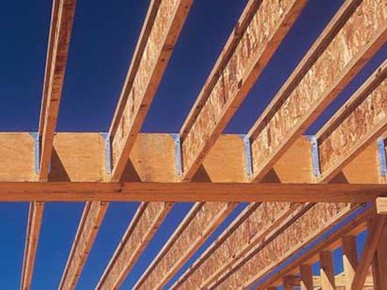 Engineered Wood