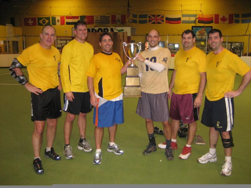 Champions-Indoor-Lacrosse