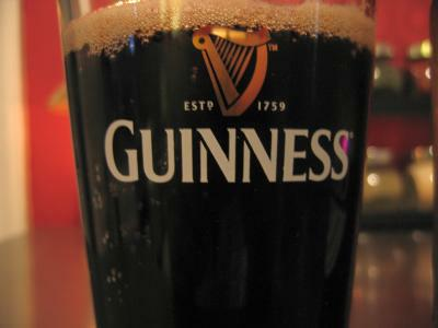 Guinness_250_02