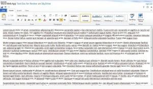 Office Web