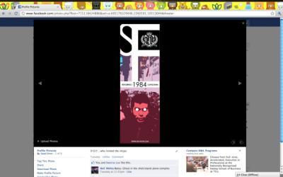 facebook_theatre_view