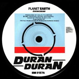 duran_duran_planet_earth