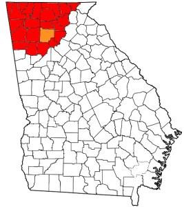 cherokee_county