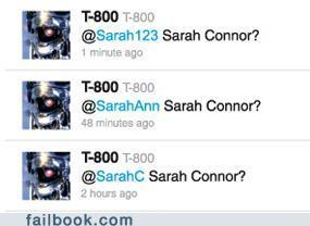 sarah-connor