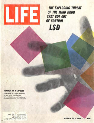 Life_LSD