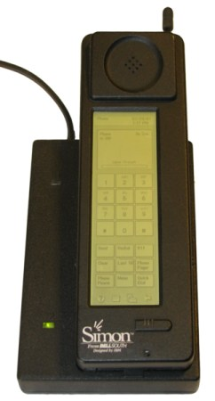 IBM_Simon