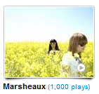 marsheaux_1000_plays