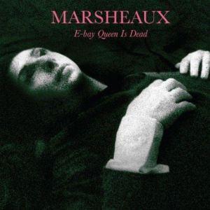 05_marsheaux