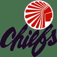 atlanta_chiefs