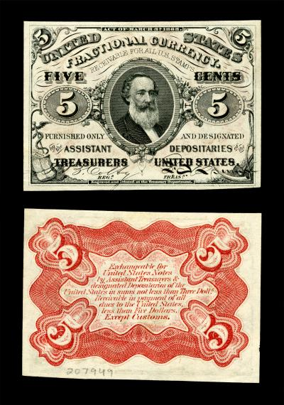 5_cent_note