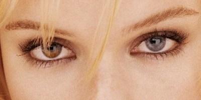 bosworth_eyes