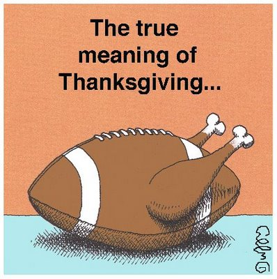 football-thanksgiving